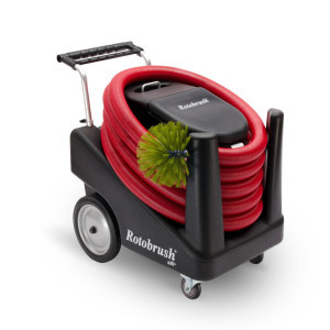Rotobrush_aiR_XP_1024x1024-300x300